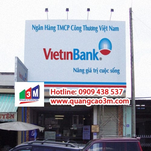bang hieu alu ngan hang