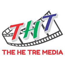 thế hệ trẻ media